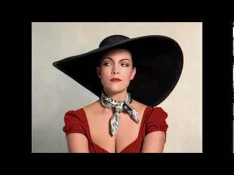 The Maestro (Caro Emerald) - Instrumental