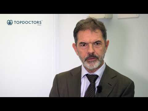 Dolore con osteocondrosi cervicale