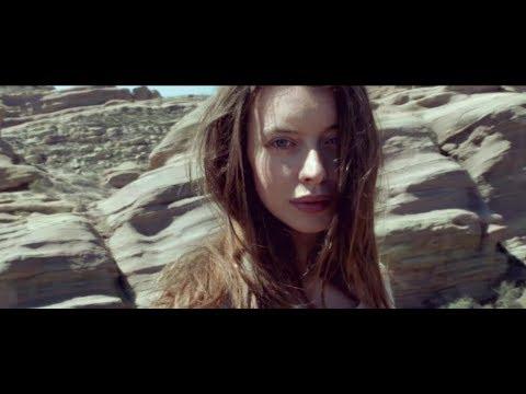 Макс Корж - Оптимист (Премьера клипа 2017)