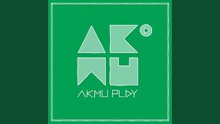 AKMU - Galaxy