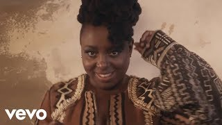 Ledisi   Add To Me (Official Video)