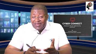 Cyber Connect Du 2 Juin