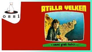 Atilla Yelken / Seni Gidi Falcı