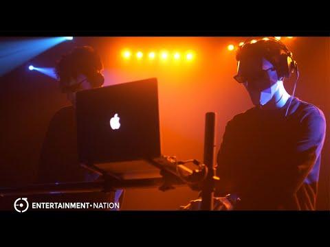 DJ Zone 12