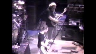 Queen Jane Approx v2 (2 cam) - Grateful Dead - 9-9-1988 Spectrum, Philly, Pa (set1-08)
