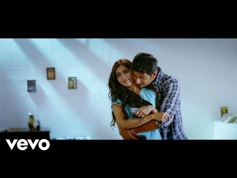 Saayndhu Video  Yuvan Shankar Raja, Ramya NSK