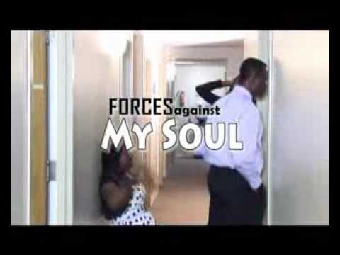 Forces Against My Soul Trailer (Mount Zion/Immanuel Fellowship Church Productions).wmv