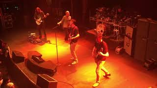 311 (Live) Strong All Along! From The Ogden Theatre in Denver, CO! 4/20/18