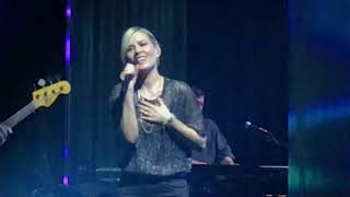 Dido 'Still On My Mind Tour' Paradiso Amsterdam