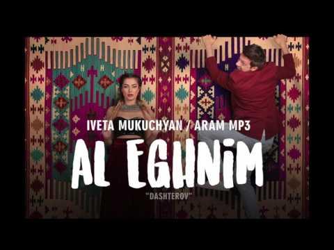 """""""Al Eghnim"""" by Aram MP3 & Iveta Mukuchyan"""
