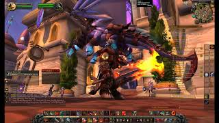 How to Get the Best 2h Transmog in WoW