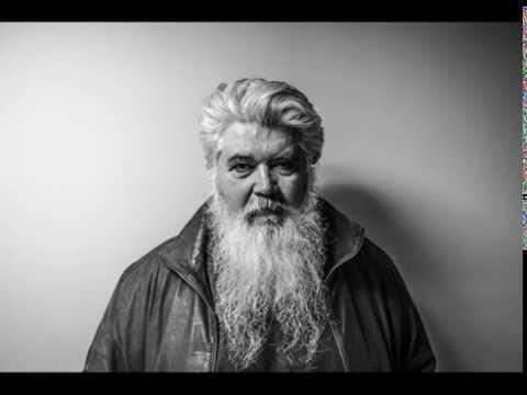 Юбилей Аркадия Семёнова в «Рок-Уикенде» на «Маяке»
