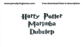 Parody Ringtones - Free Download Android & iPhones Ringtones