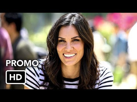 NCIS: Los Angeles 9.06 (Preview)