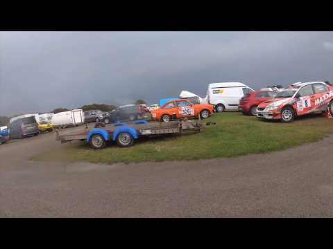 Filey Brigg Country Park TRACKROD Arrivals _Depart Filey Town Centre Friday pm