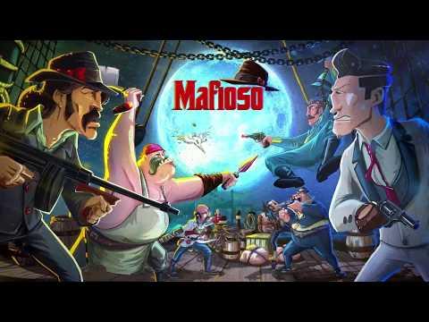 Mafioso: Gangster Paradise Video