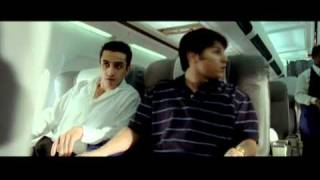 United 93 (2006) Video