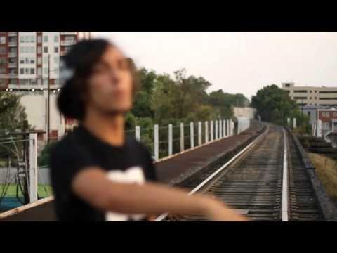 "J Capps - ""Weatherman"" (Music Video)"