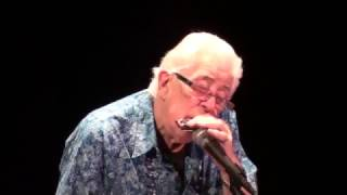John Mayall   20161013 California