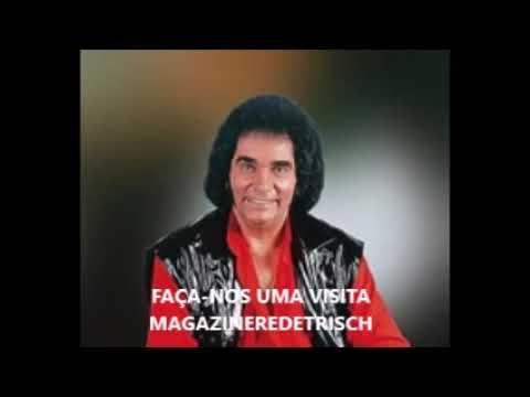 DE PASSOS BAIXAR CD BARRERITO MEUS