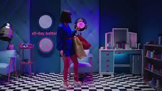 Hello Moto Official Commercial