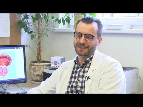 Dozės hipertenzijai gydyti