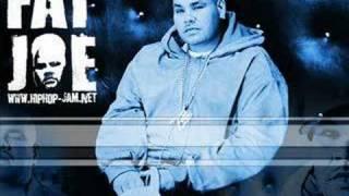 Ja Rule ft. Jadakiss Fat Joe - New York