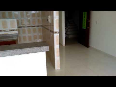 Apartamentos, Alquiler, Bucaramanga - $830.000