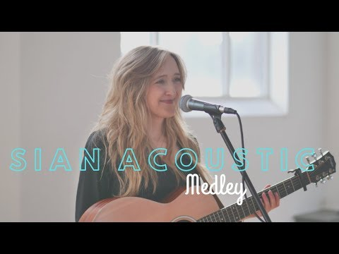 Sian Acoustic Video