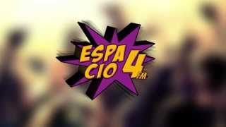 preview picture of video 'Reportaje Espacio 4FM Rivas Vaciamadrid'