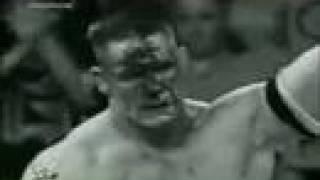 John Cena If All Ended Tomorrow