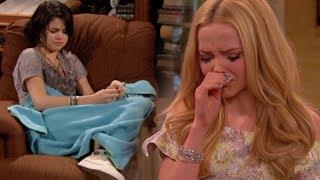 10 Most Heartbreaking Disney Channel Breakups