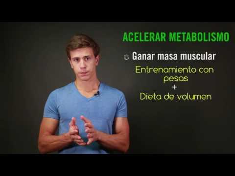 La nutrizione sana per perdita di peso che è possibile che la lista di prodotti è impossibile