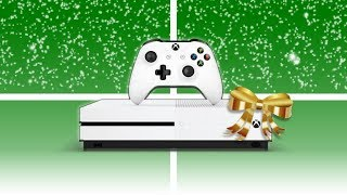 Ultimate Xbox One Gift Guide 2018 - Must Buy Xbox Holiday Presents