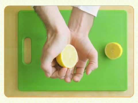 Какие упражнения надо делать чтобы убрать жир с живота в домашних условиях