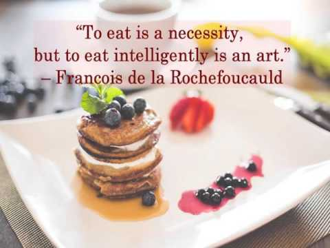 mp4 Healthy Food Quotes Images, download Healthy Food Quotes Images video klip Healthy Food Quotes Images