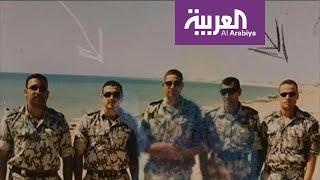 هشام عشماوي.. تعرف على الصيد الثمين الذي تسلمته المخابرات المصرية من ليبيا تحميل MP3