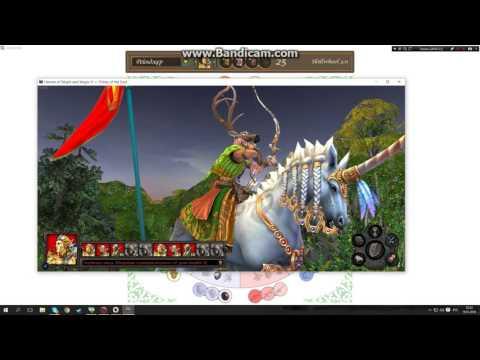 Коды к игре герои меча и магии 3 меч армагеддона