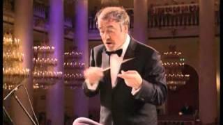 Алексей Рыбников Симфония 6_Part4_1 (Allegro con brio)