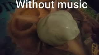 MY 3 MAJOR SLIME PET PEEVES!! (earape warning) - Video Youtube