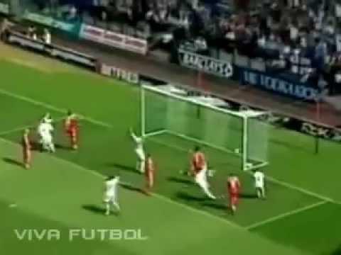 Cristiano Vs Okocha Vs Ronaldinho