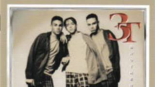 3T - Give Me All Your Loving | Legendado