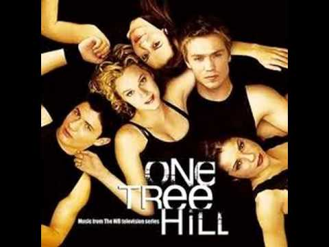 One Tree Hill 110 Travis - Re-Offender