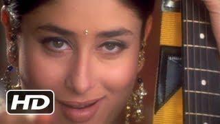 Bhatke Panchi - Hrithik Roshan & Kareena Kapoor - Main
