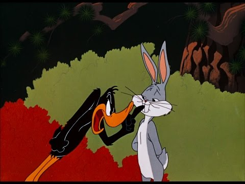 Chuck Jones: The Evolution of Looney Tunes Art