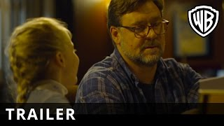 Trailer of Fathers and Daughters (2015)