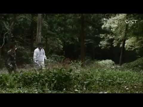 【邦画】制服サバイガール Ⅱ——美少女激乳エロ血色映画 - YouTube