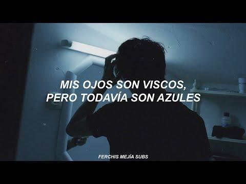 [ Ed Sheeran ] - Best Part Of Me (Español/Sub Español) ft. YEBBA