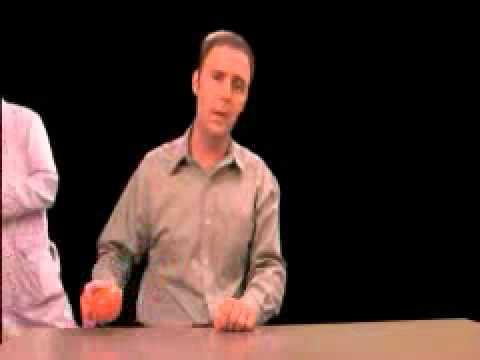 Dificuldade em urinar prostatite