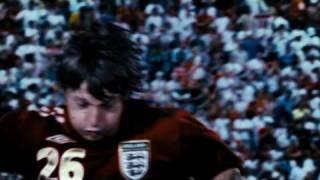 Goal! III : Taking On The World (2009) Video